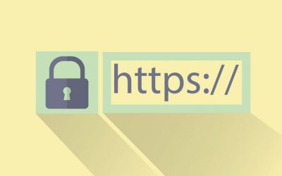 How to correctly configure WordPress to use use an SSL certificate