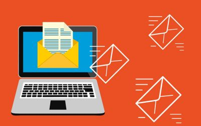 How to make email marketing work for your business